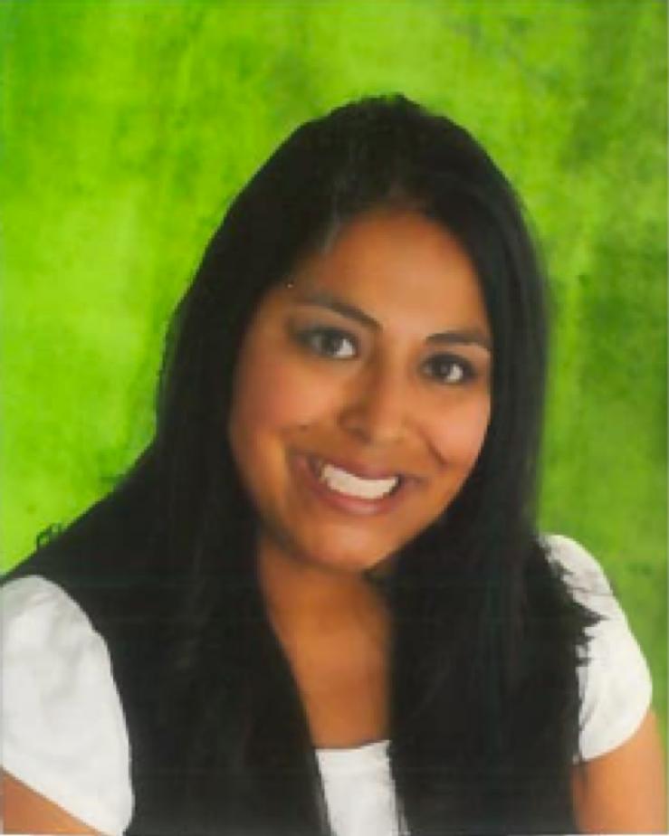 Silvia Sosa de Chávez