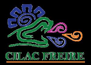 Cilac Freire