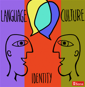 6th International Colloquim on Language, Cultures, Identity in School and Society