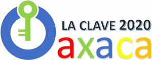 La clave de Oaxaca